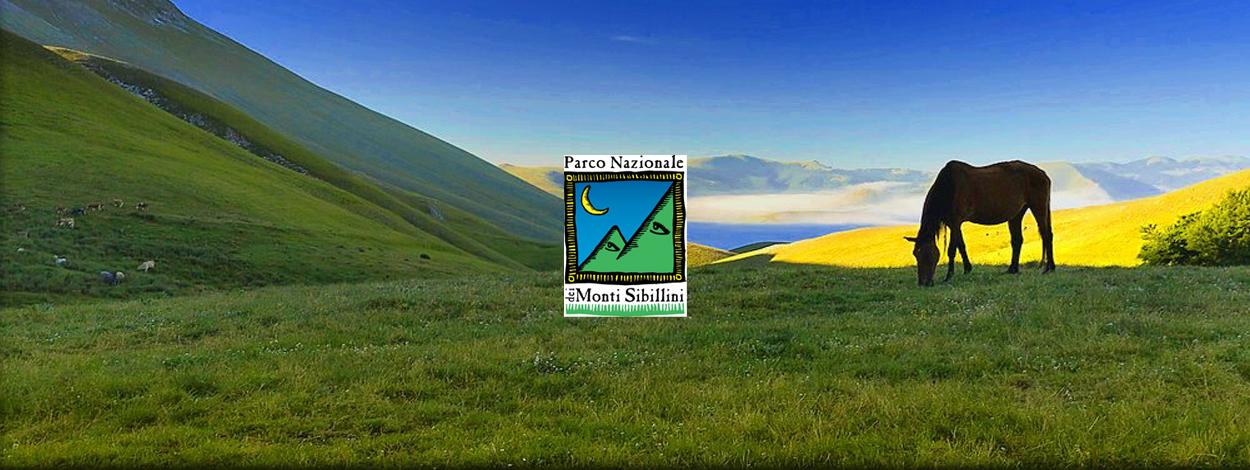 slide_monti-sibillini23
