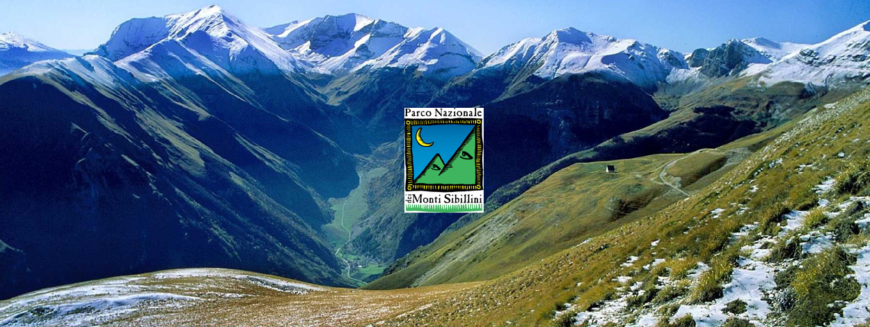 slide_monti_sibillini