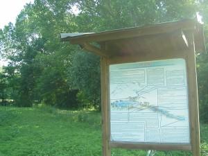 percorso fluviale1